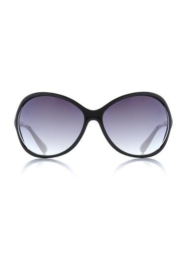 Güneş Gözlüğü-Oscar